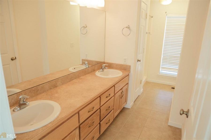 Real Estate Photography - 855 Orange St, Homeland, GA, 31537 - Location 12