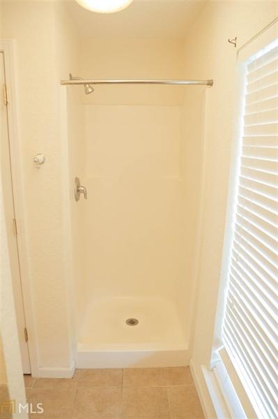 Real Estate Photography - 855 Orange St, Homeland, GA, 31537 - Location 15