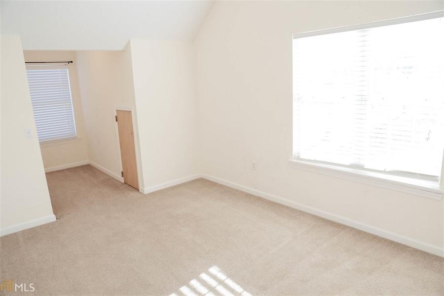 Real Estate Photography - 855 Orange St, Homeland, GA, 31537 - Location 24