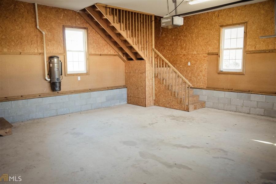 Real Estate Photography - 855 Orange St, Homeland, GA, 31537 - Location 29