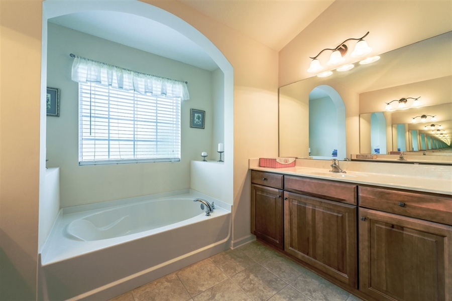 Real Estate Photography - 1701 N Cappero Dr, Saint Augustine, FL, 32092 - Location 10