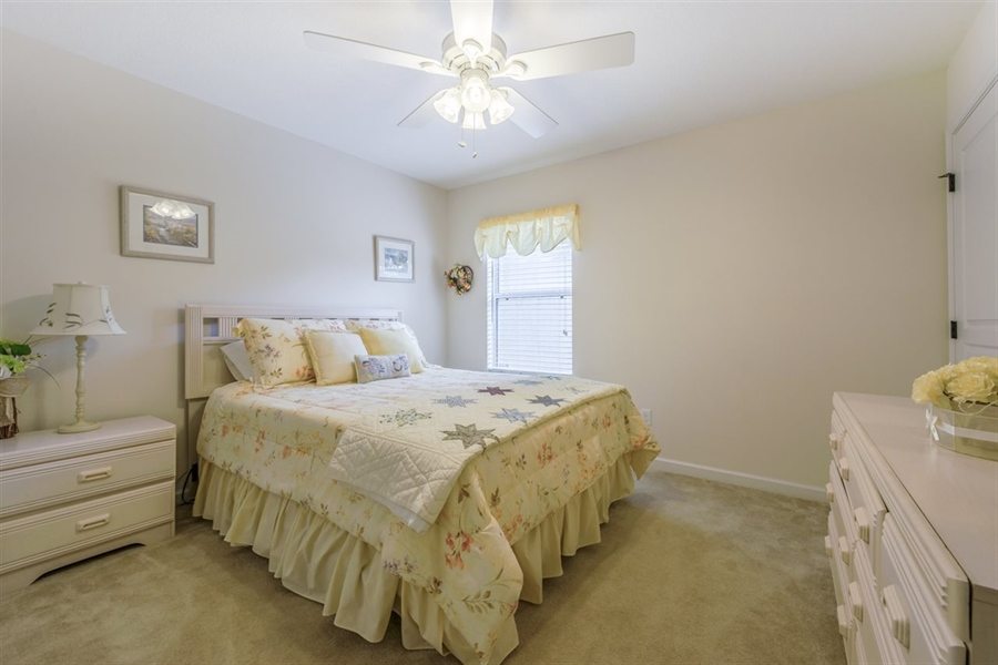 Real Estate Photography - 1701 N Cappero Dr, Saint Augustine, FL, 32092 - Location 12