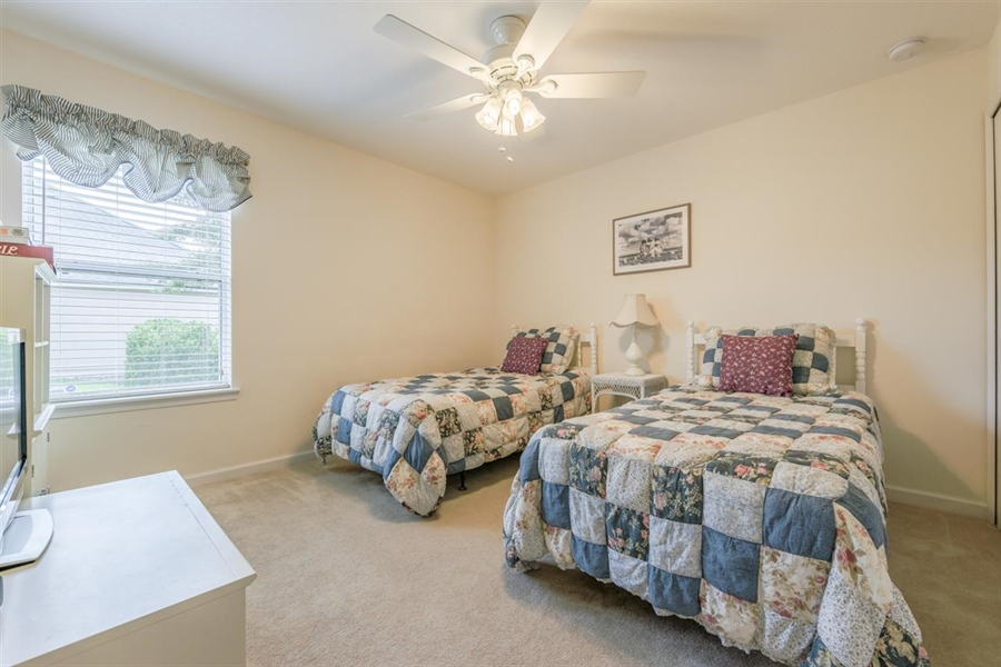Real Estate Photography - 1701 N Cappero Dr, Saint Augustine, FL, 32092 - Location 13