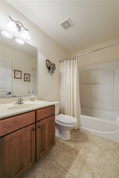 Real Estate Photography - 1701 N Cappero Dr, Saint Augustine, FL, 32092 - Location 15