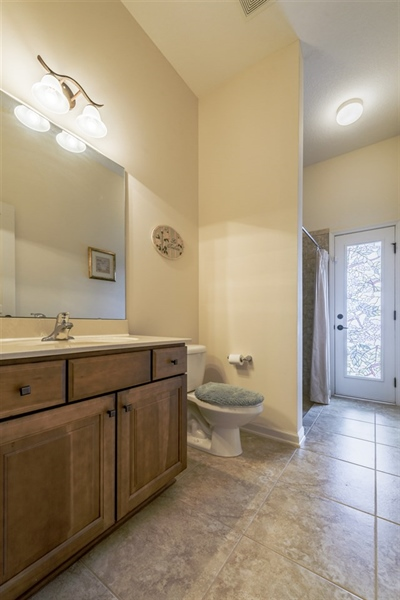 Real Estate Photography - 1701 N Cappero Dr, Saint Augustine, FL, 32092 - Location 16