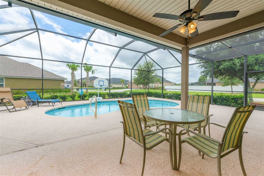 Real Estate Photography - 1701 N Cappero Dr, Saint Augustine, FL, 32092 - Location 18