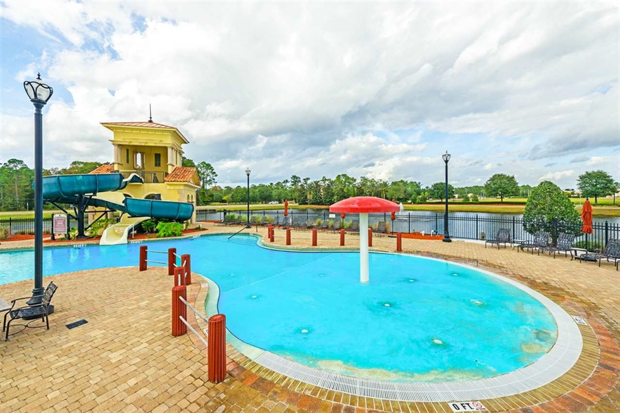 Real Estate Photography - 1701 N Cappero Dr, Saint Augustine, FL, 32092 - Location 23