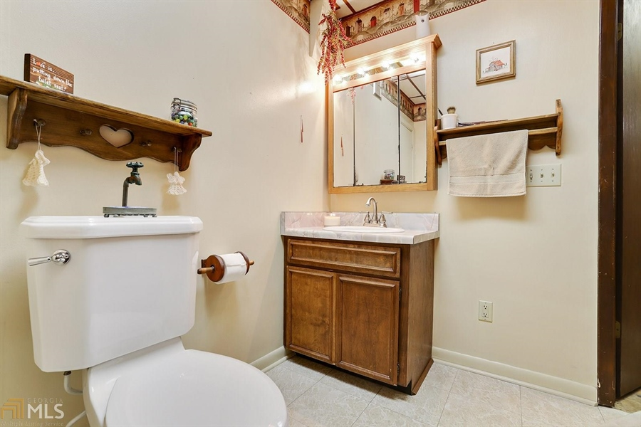 Real Estate Photography - 630 S Orange Edwards Blvd, Kingsland, GA, 31548 - Location 4