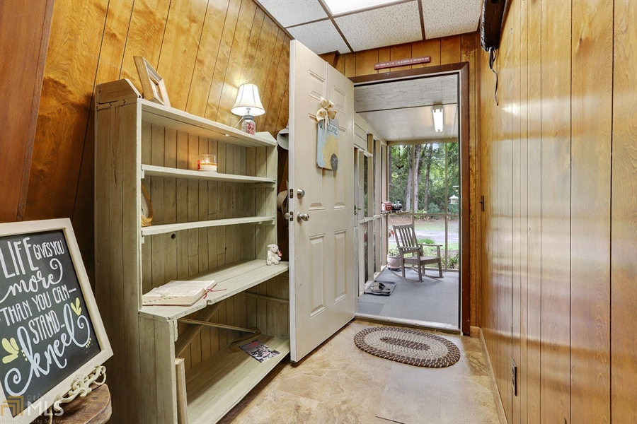 Real Estate Photography - 630 S Orange Edwards Blvd, Kingsland, GA, 31548 - Location 14