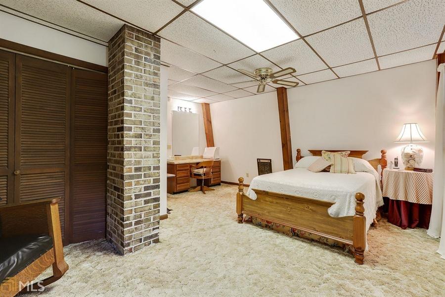 Real Estate Photography - 630 S Orange Edwards Blvd, Kingsland, GA, 31548 - Location 17