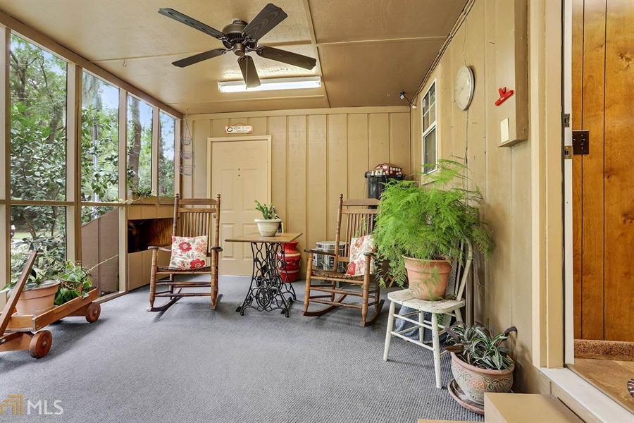 Real Estate Photography - 630 S Orange Edwards Blvd, Kingsland, GA, 31548 - Location 19