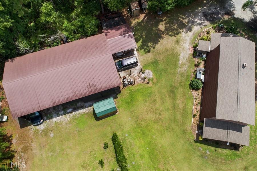 Real Estate Photography - 630 S Orange Edwards Blvd, Kingsland, GA, 31548 - Location 26