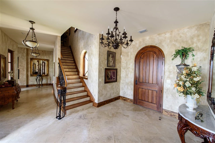 Real Estate Photography - 3815 Wahoo Dr, Saint Augustine, FL, 32084 - Location 11