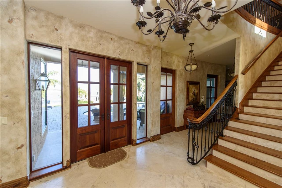 Real Estate Photography - 3815 Wahoo Dr, Saint Augustine, FL, 32084 - Location 12