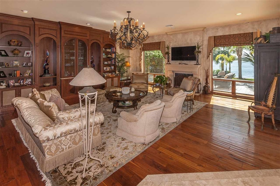 Real Estate Photography - 3815 Wahoo Dr, Saint Augustine, FL, 32084 - Location 14