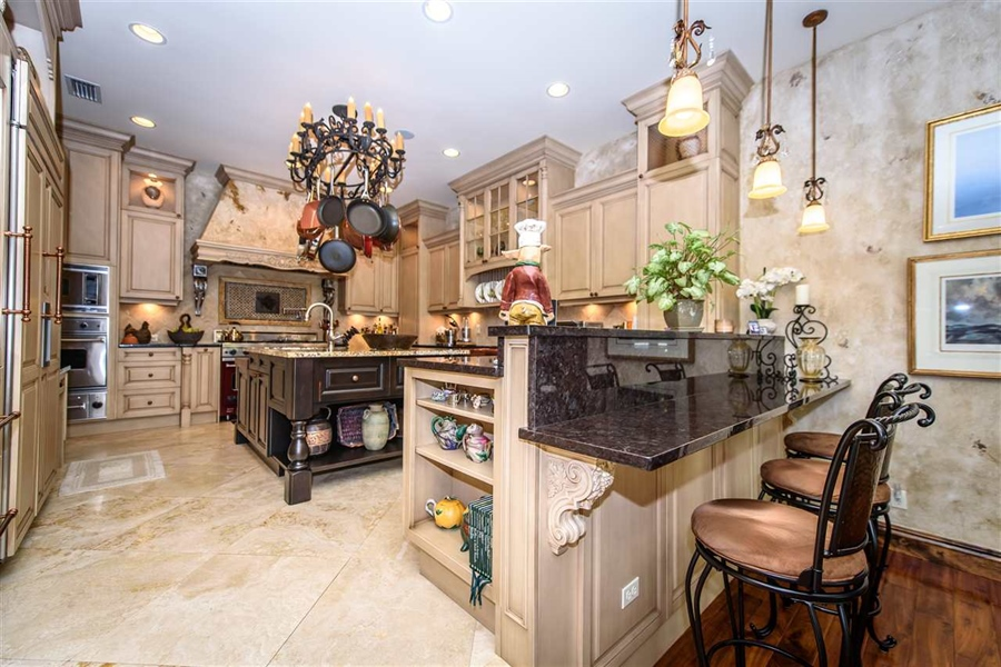 Real Estate Photography - 3815 Wahoo Dr, Saint Augustine, FL, 32084 - Location 18