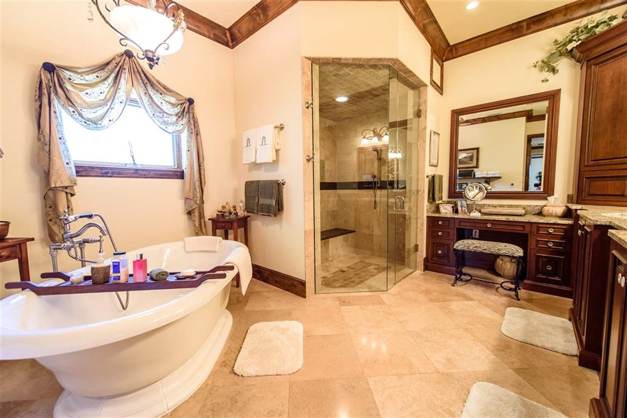 Real Estate Photography - 3815 Wahoo Dr, Saint Augustine, FL, 32084 - Location 27