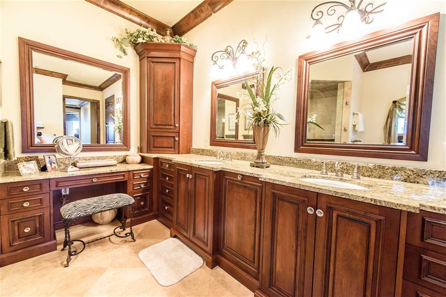 Real Estate Photography - 3815 Wahoo Dr, Saint Augustine, FL, 32084 - Location 28