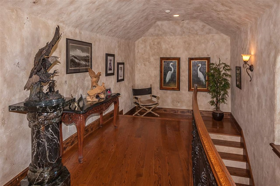 Real Estate Photography - 3815 Wahoo Dr, Saint Augustine, FL, 32084 - Location 29