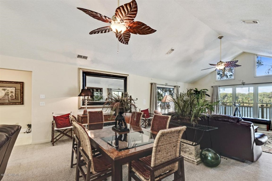 Real Estate Photography - 107 Shell Harbour Way, Satsuma, FL, 32189 - Location 7