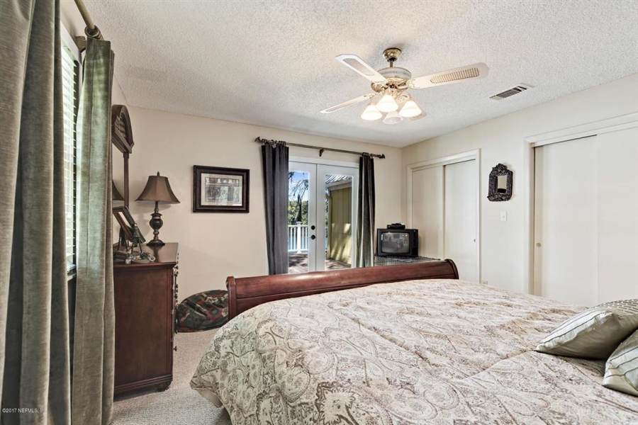 Real Estate Photography - 107 Shell Harbour Way, Satsuma, FL, 32189 - Location 10