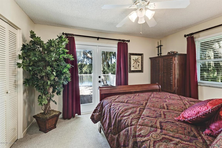 Real Estate Photography - 107 Shell Harbour Way, Satsuma, FL, 32189 - Location 13