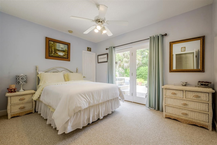 Real Estate Photography - 704 Willow Wood Pl, Saint Augustine, FL, 32086 - Location 10
