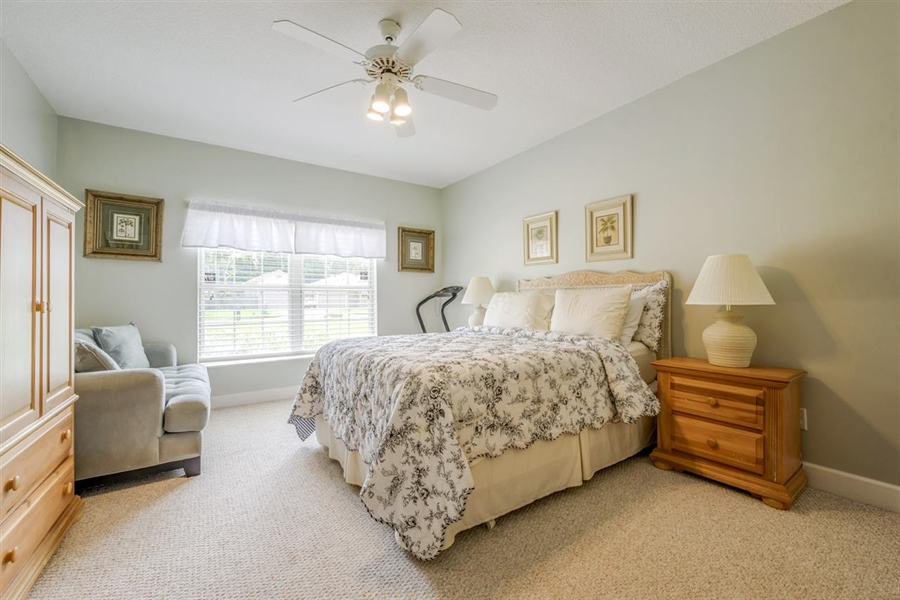 Real Estate Photography - 704 Willow Wood Pl, Saint Augustine, FL, 32086 - Location 11