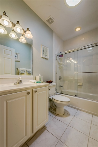 Real Estate Photography - 704 Willow Wood Pl, Saint Augustine, FL, 32086 - Location 13