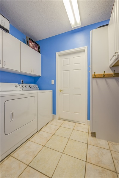 Real Estate Photography - 704 Willow Wood Pl, Saint Augustine, FL, 32086 - Location 14