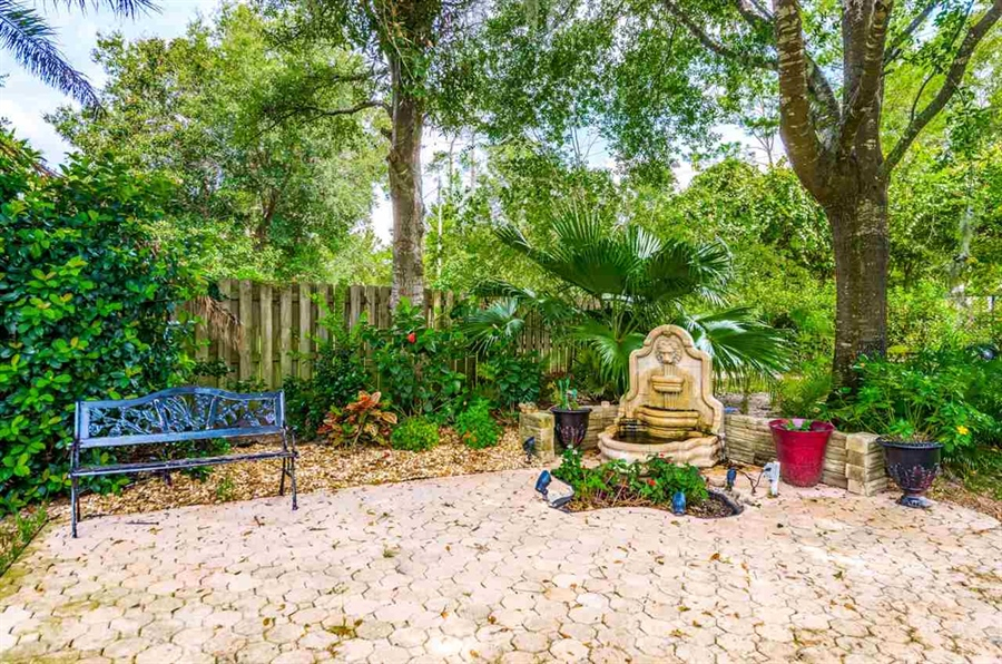 Real Estate Photography - 704 Willow Wood Pl, Saint Augustine, FL, 32086 - Location 17