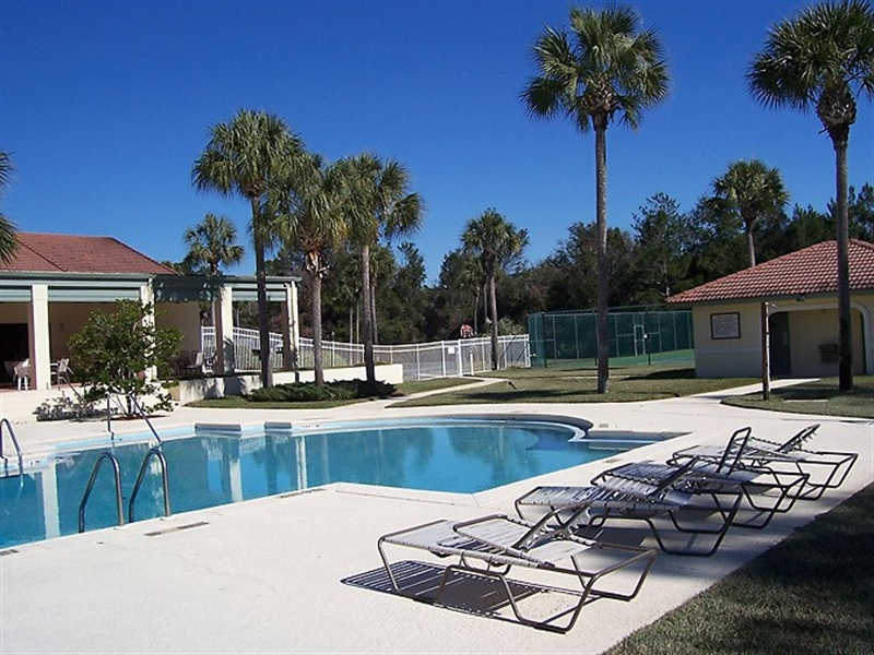 Real Estate Photography - 704 Willow Wood Pl, Saint Augustine, FL, 32086 - Location 25