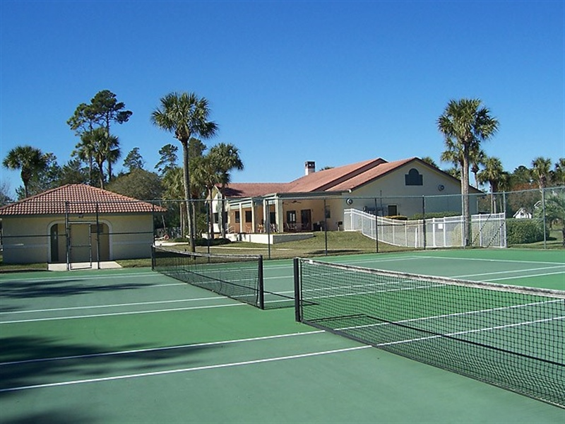 Real Estate Photography - 704 Willow Wood Pl, Saint Augustine, FL, 32086 - Location 26