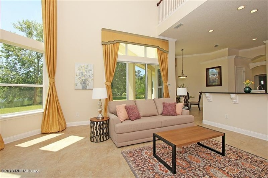 Real Estate Photography - 560 E Kesley Ln, Saint Johns, FL, 32259 - Location 11