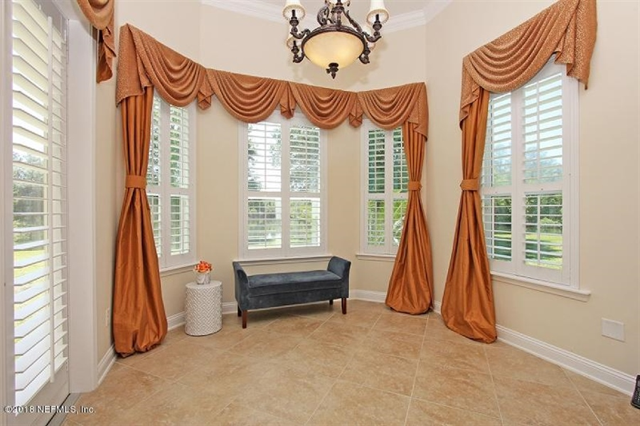 Real Estate Photography - 560 E Kesley Ln, Saint Johns, FL, 32259 - Location 24