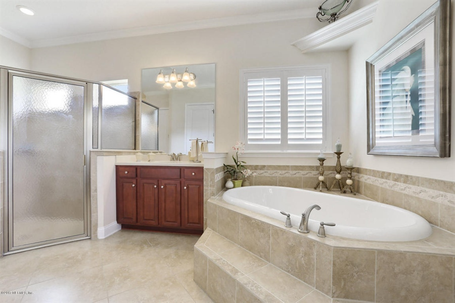 Real Estate Photography - 560 E Kesley Ln, Saint Johns, FL, 32259 - Location 27