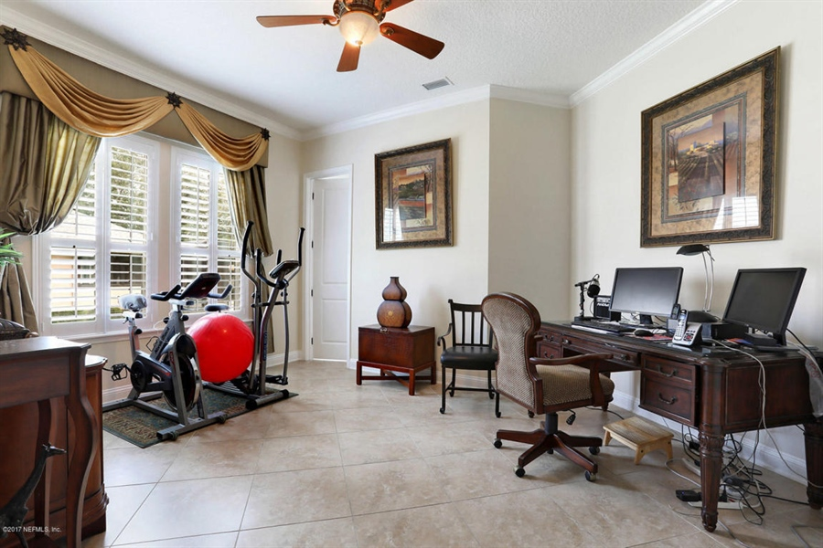 Real Estate Photography - 560 E Kesley Ln, Saint Johns, FL, 32259 - Location 29