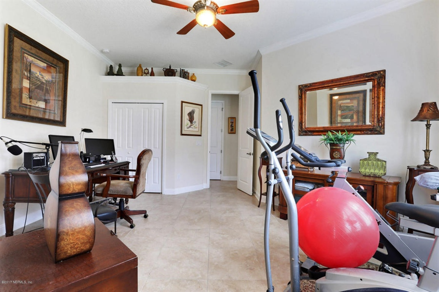 Real Estate Photography - 560 E Kesley Ln, Saint Johns, FL, 32259 - Location 30