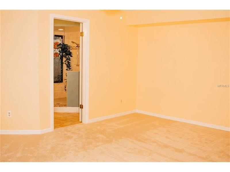 Real Estate Photography - 2869 Marsala Ct, # 869, Orlando, FL, 32806 - Location 10