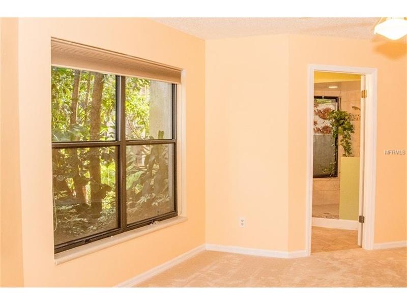 Real Estate Photography - 2869 Marsala Ct, # 869, Orlando, FL, 32806 - Location 11