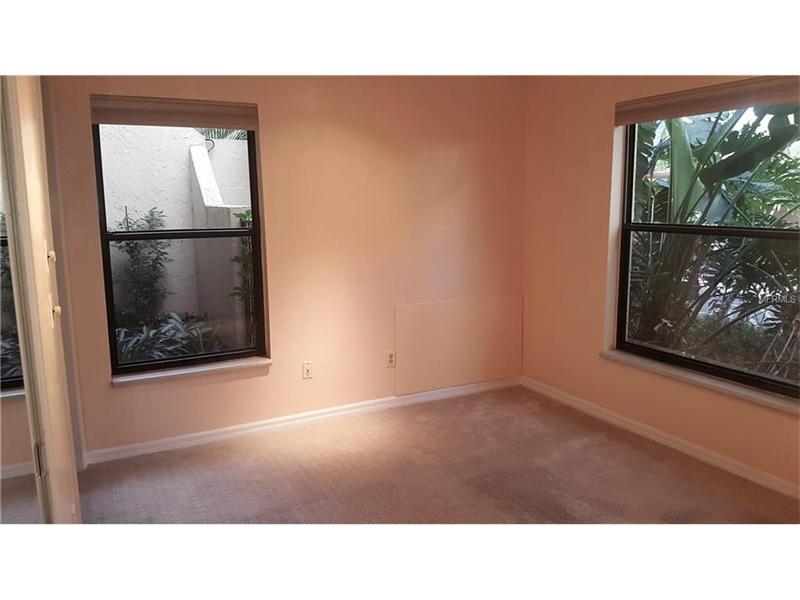 Real Estate Photography - 2869 Marsala Ct, # 869, Orlando, FL, 32806 - Location 15