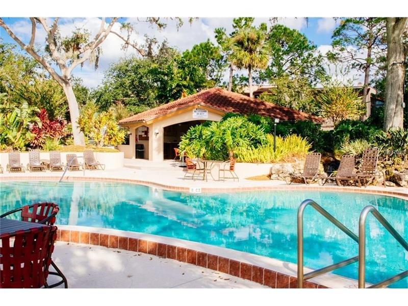 Real Estate Photography - 2869 Marsala Ct, # 869, Orlando, FL, 32806 - Location 20
