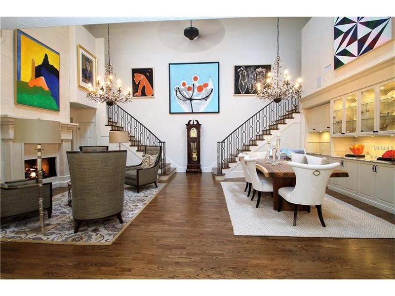 Real Estate Photography - 1762 Cocoplum Ct, Longwood, FL, 32779 - Location 3
