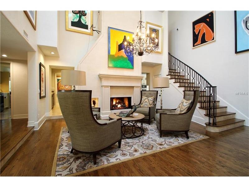 Real Estate Photography - 1762 Cocoplum Ct, Longwood, FL, 32779 - Location 4