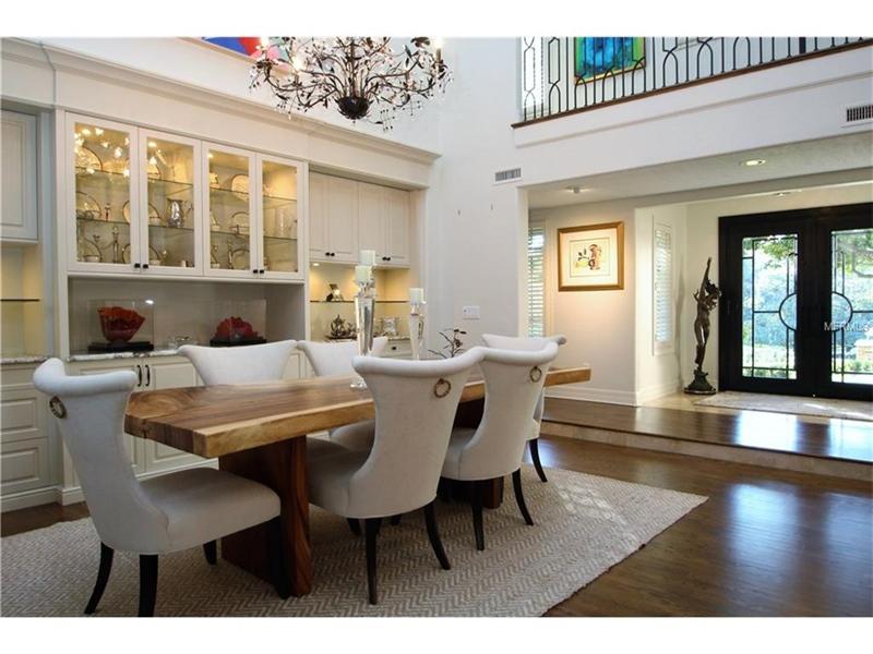 Real Estate Photography - 1762 Cocoplum Ct, Longwood, FL, 32779 - Location 5