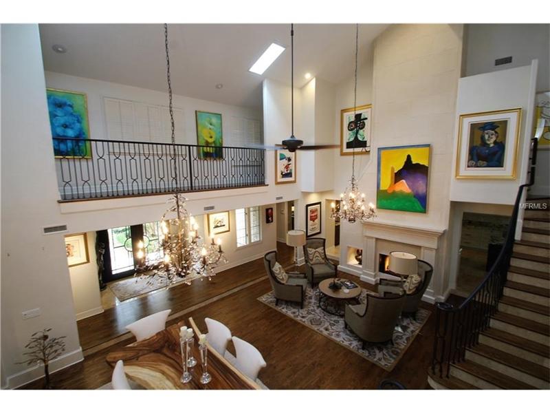 Real Estate Photography - 1762 Cocoplum Ct, Longwood, FL, 32779 - Location 6