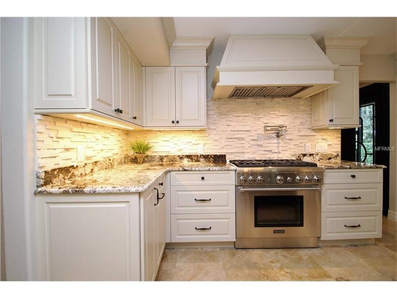 Real Estate Photography - 1762 Cocoplum Ct, Longwood, FL, 32779 - Location 7
