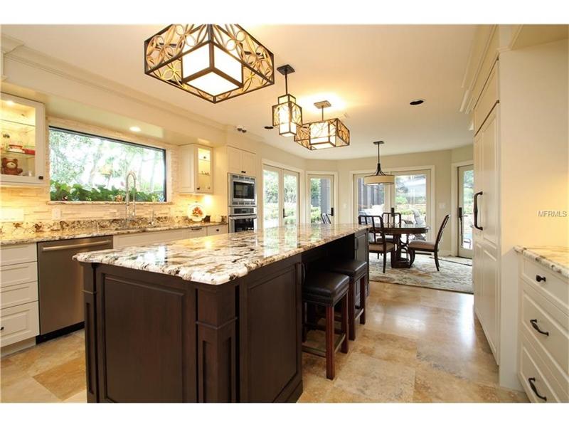 Real Estate Photography - 1762 Cocoplum Ct, Longwood, FL, 32779 - Location 8