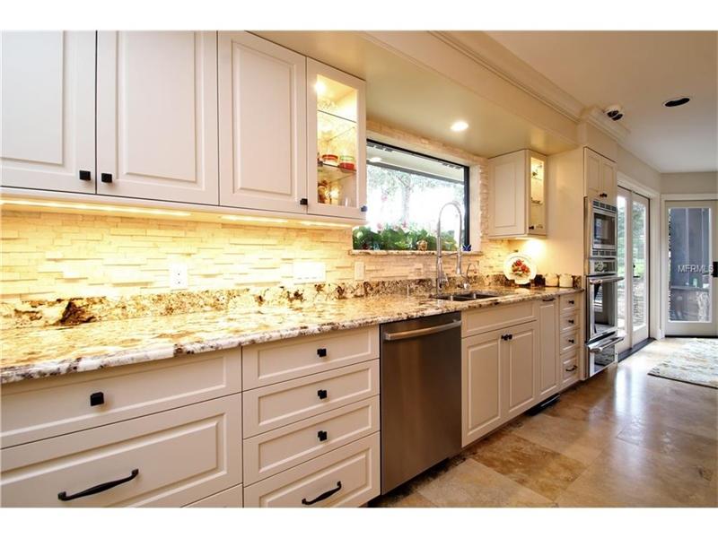 Real Estate Photography - 1762 Cocoplum Ct, Longwood, FL, 32779 - Location 9