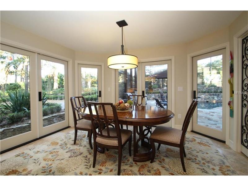 Real Estate Photography - 1762 Cocoplum Ct, Longwood, FL, 32779 - Location 10